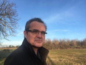 Victoire confirmée en appel pour Denis Breteau, lanceur d'alerte de la SNCF, soutenu par la MLA
