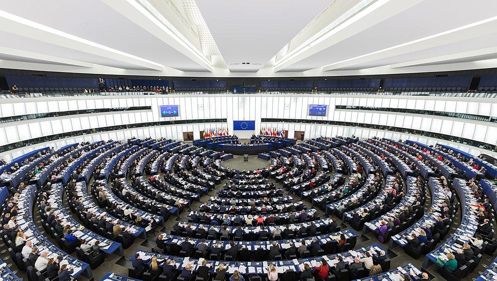 Parlement européen bruxelles conseil europe directive transposition lanceurs d'alerte whistleblowers