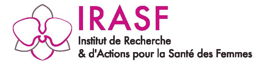 IRASF Henrion lanceuse d'alerte SIM37 logiciel simulation accouchement santé femmes