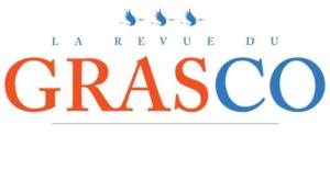 Numéro spécial de la revue du GRASCO : «La protection des lanceurs d'alerte»