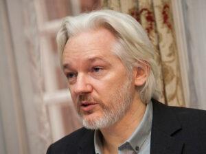 Procès de Julian Assange: l'extradition vers les Etats-Unis violerait gravement les droits de l'Homme