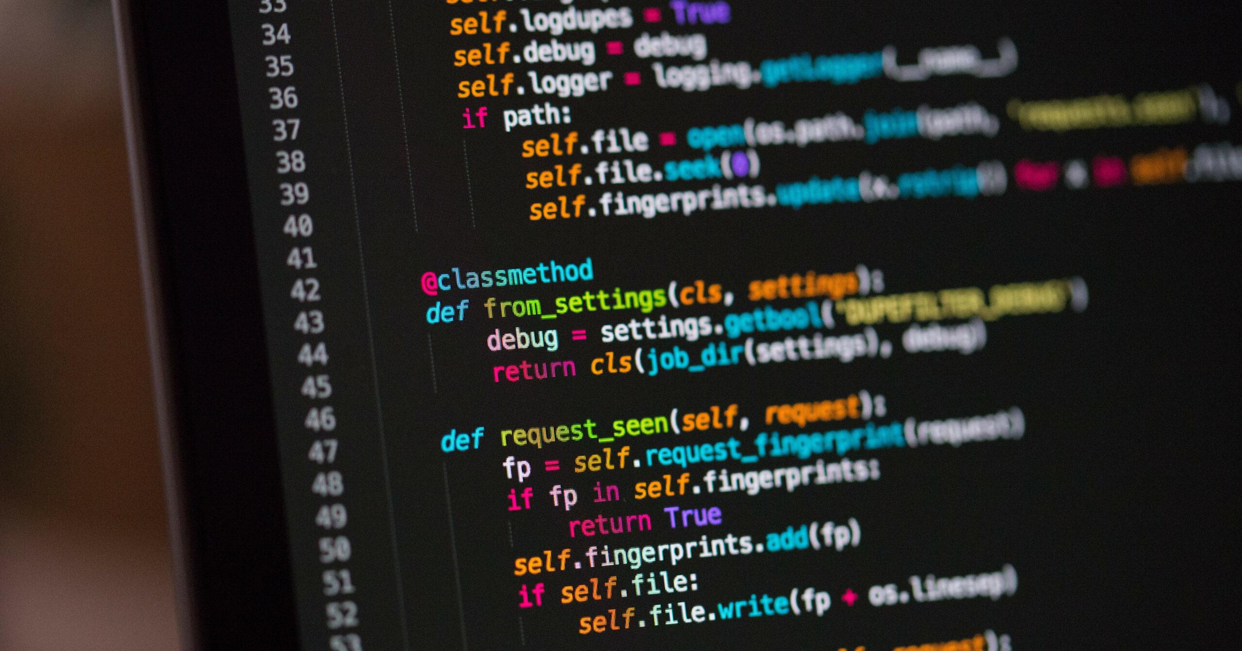 Ressources outils informations technique numérique informatique maison des lanceurs d'alerte