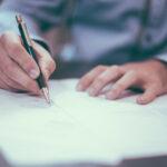 Liste des lois et décrets relatifs à l'alerte