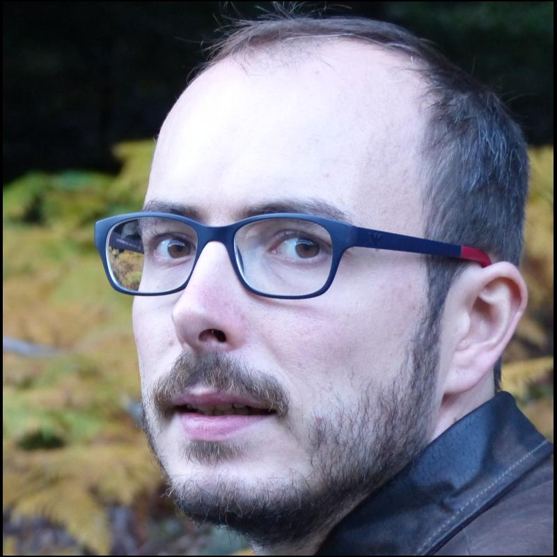 Antoine Deltour LuxLeaks conseil administration mla whistleblower