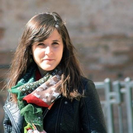 Blandine Sillard equipe maison lanceurs d'alerte presse soutien financement don association