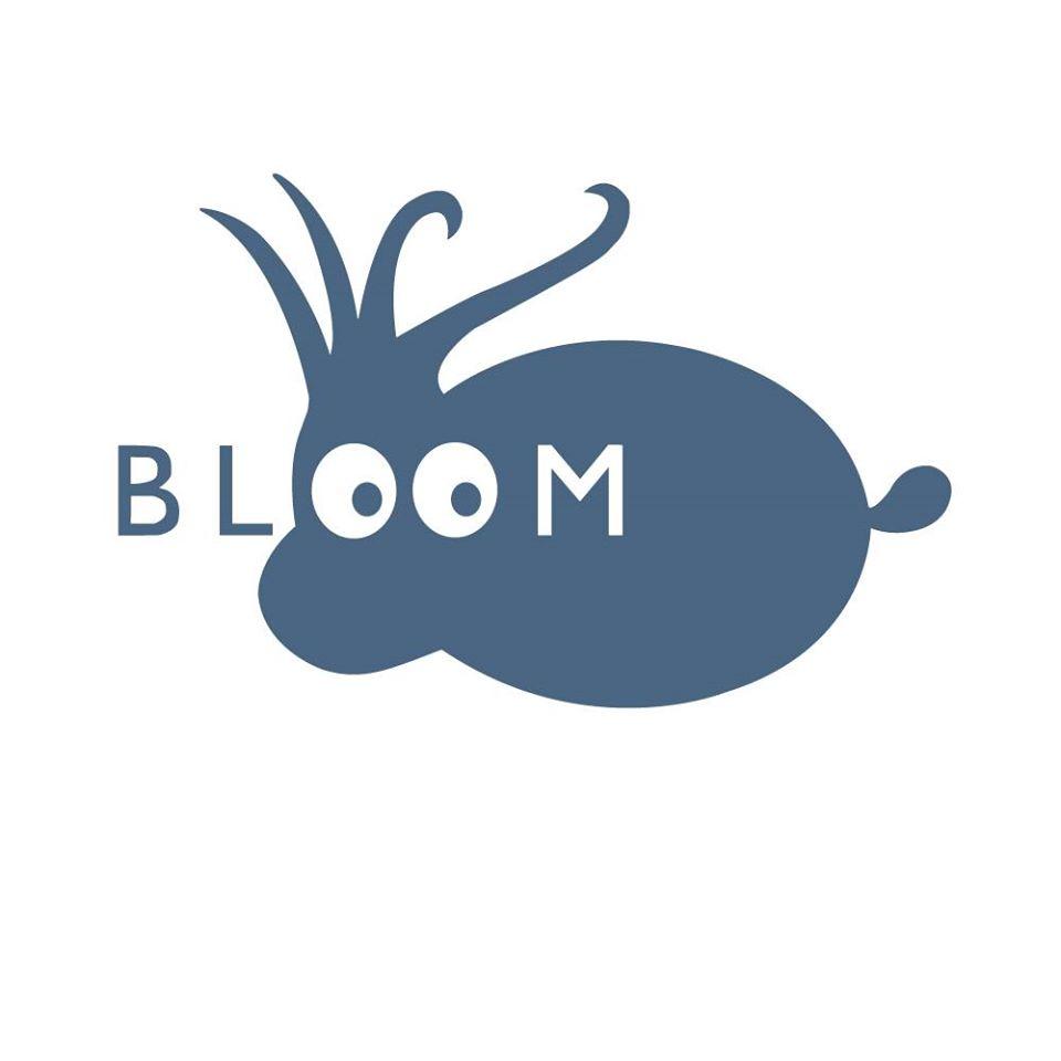 Bloom fondateur changement climatique ocean alerte sauvegarde protection