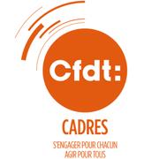 CFDT cadres syndicat administrateur fondateur mla entreprises
