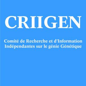 CRIIGEN