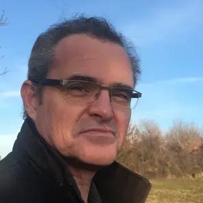 Denis Breteau SNCF alerte illegal appels d'offre whistleblower france