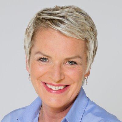Elise Lucet journaliste investigation lanceurs d'alerte soutien don association