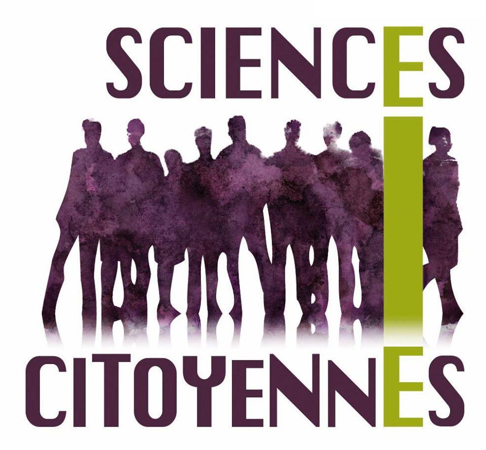 Fondation Sciences Citoyennes déontologie éthique recherche scientifique fondateur mla président
