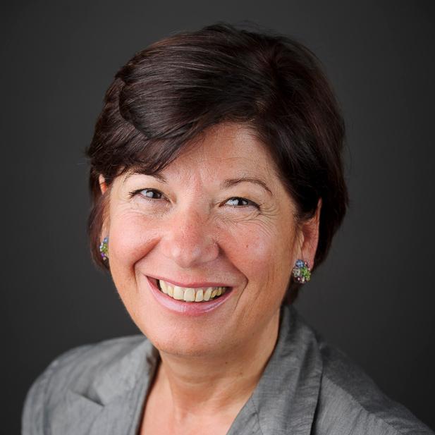 Franca Salis Madinier