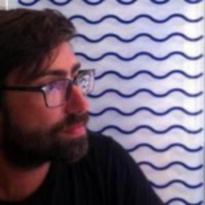 Grégoire Pouget administrateur de la maison des lanceurs d'alerte Nothing2Hide