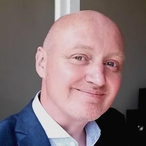 James Dunne soutien don association maison lanceurs d'alerte