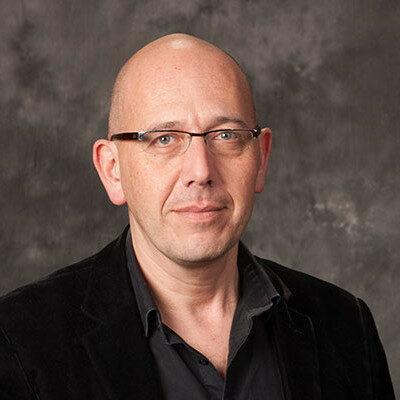 Jérôme Karsenti