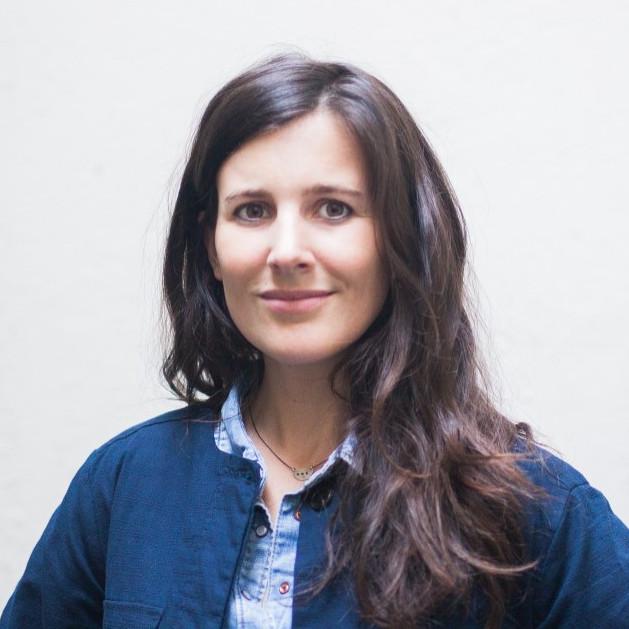 Laura Rousseau