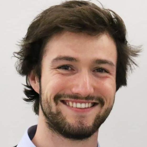 Laurent Trautmann equipe mla accompagnement juridique droit alerte
