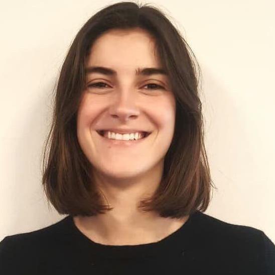 Manon Mollaret équipe de la maison des lanceurs d'alerte accompagnement juridique droit alerte