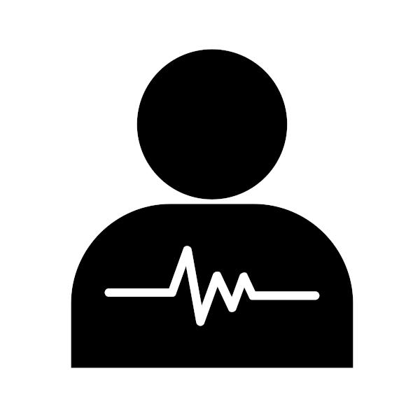 Membre conseil administration maison lanceurs alerte association don