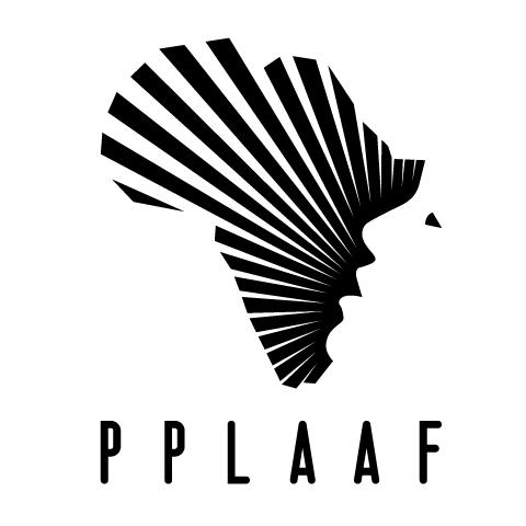 PPLAAF plateforme afrique whistleblowers whistleblowing fondateur administrateur