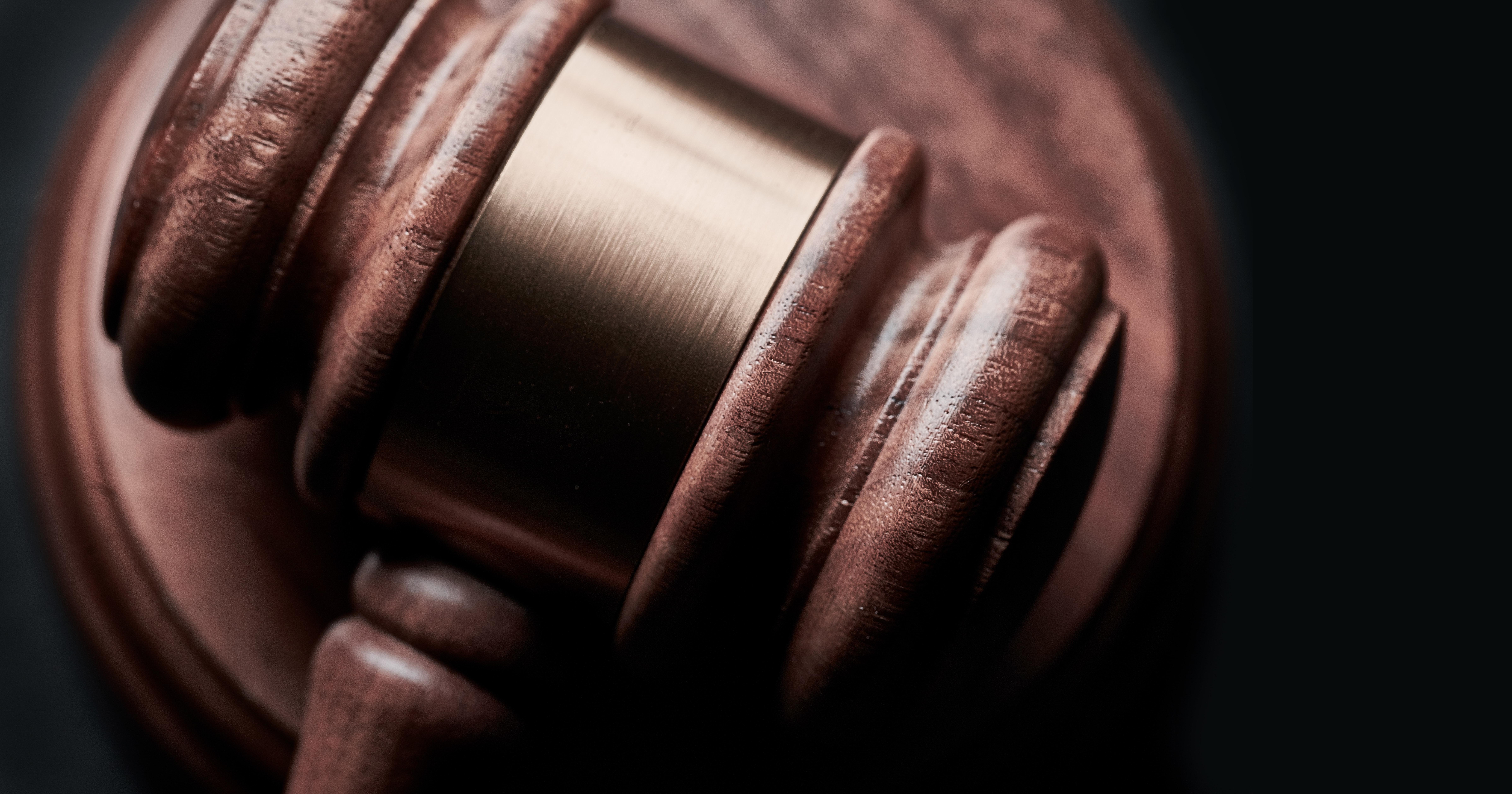 Ressources outils informations juridiques droit d'alerte se défendre protection