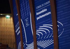Une recommandation du Conseil de l'Europe appelle à aller plus loin dans la protection des lanceurs d'alerte en Europe