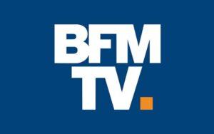 BFM TV : «La demande d'asile d'Edward Snowden en France est-elle possible ?»