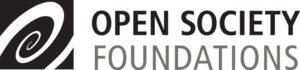 financement maison des lanceurs d'alerte fondation open society osife