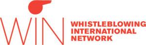 win réseau international d'associations et ONG pour la protection des lanceurs d'alerte whistleblowers whistleblowing