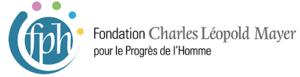 financement maison des lanceurs d'alerte fondation charles leopold mayer fph