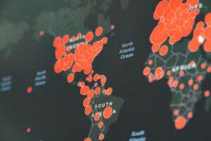 win réseau international d'associations protection whistleblowers france
