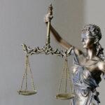 La clause de confidentialité a-t-elle une incidence sur l'alerte ?
