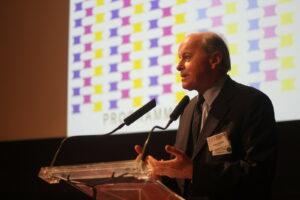 directive europe lanceurs d'alerte défenseur des droits jacques toubon