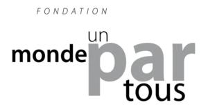 financement maison des lanceurs d'alerte fondation un monde par tous
