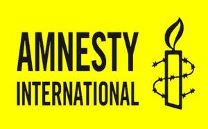 Les lanceurs d'alerte à la une de la Chronique d'Amnesty International