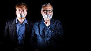 La MLA soutient l'Institut environnemental de Munich, l'auteur Alexander Schiebel et son éditeur, jugés pour avoir dénoncés l'usage intensif de pesticides dans le Sud-Tyrol