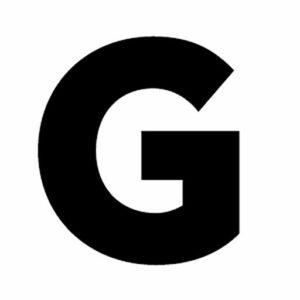 Gotham City France : Pour Jean-Philippe Foegle, «les avocats devraient pouvoir lancer l'alerte»