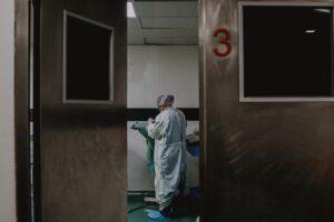 Le Réseau Environnement Santé alerte : «Une épidémie peut en cacher une autre»