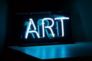 Lancement de la première plateforme dédiée aux alertes dans le milieu artistique
