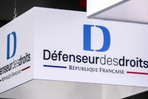 Les nouvelles propositions de la Défenseure des droits pour la protection des lanceurs d'alerte vont au-delà des dispositions de la directive européenne