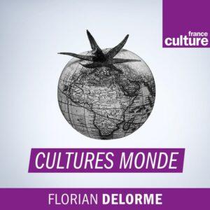 «Lanceurs d'alerte, voleurs de données au nom de la transparence», un épisode de Cultures Monde sur France Culture