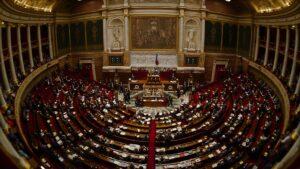 Évaluation de la loi Sapin 2 : «La législation actuelle ne suffit pas pour protéger les lanceurs d'alerte»