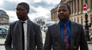 Lettre ouverte au Président Tshisekedi : annulez la condamnation à mort des lanceurs d'alerte congolais
