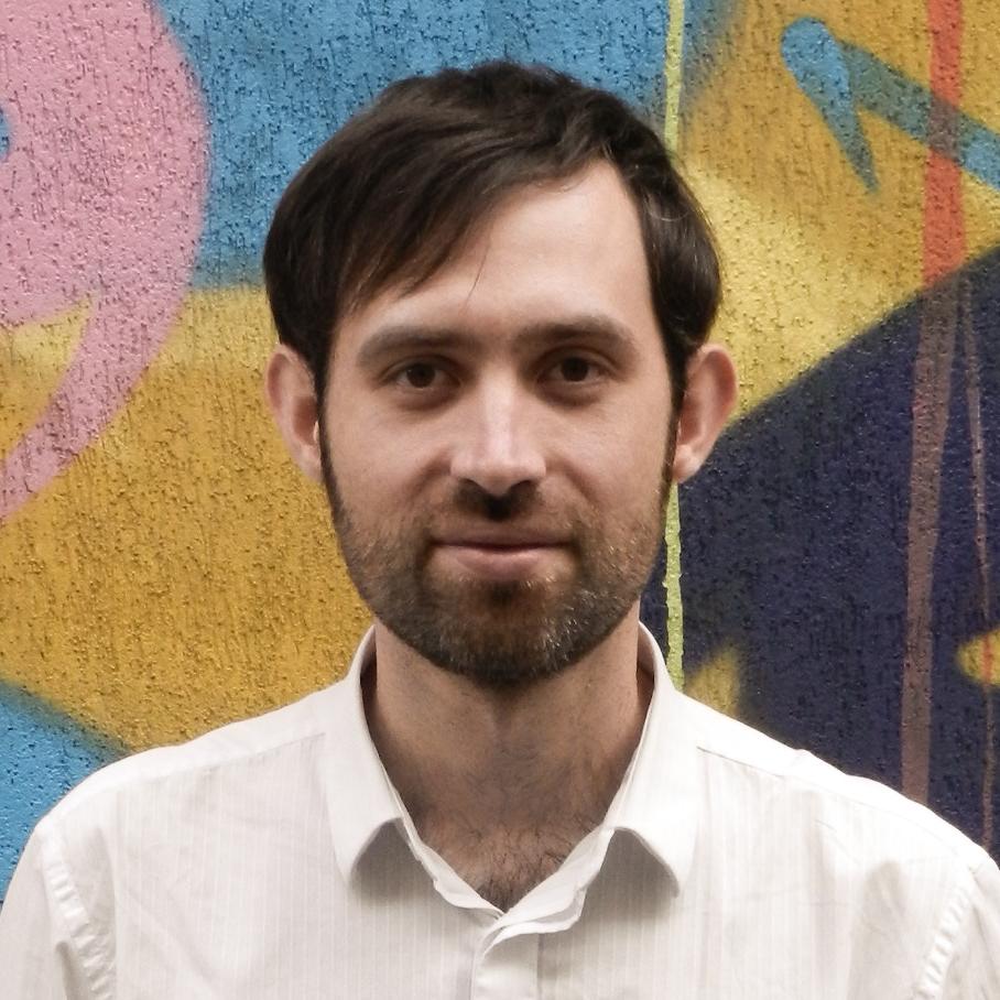 Bastien Charbouillot