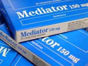 Verdict sur l'affaire du Mediator : plus de 10 ans après l'alerte, les laboratoires Servier sont condamnés pour tromperie aggravée