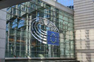 Réponse à la consultation publique sur la transposition de la directive «lanceurs d'alerte»