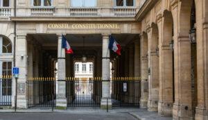 Le Conseil constitutionnel censure l'aggravation des sanctions contre les lanceurs d'alerte de la condition animale