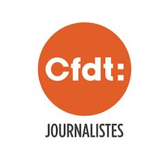 CFDT Journalistes