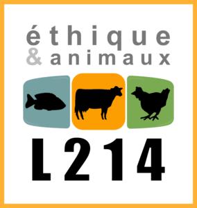 L214 Éthique & Animaux