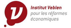 Institut Veblen